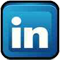 Imran@linkedin